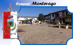 2 – Comune Montevago