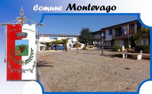 2 – Comune Montevago