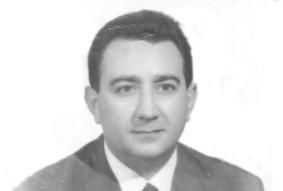Gulotta Gaetano