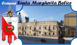 1 – Santa Margherita Belice