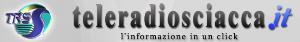 teleradiosciacca