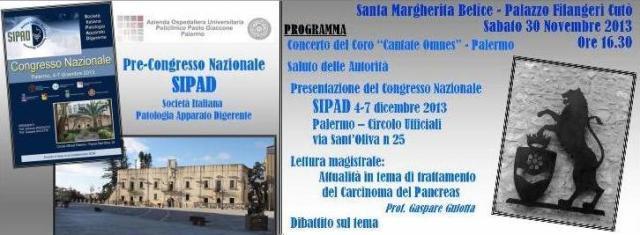 locandina pre congresso4