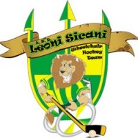 logo_leoni_sicani-260x250