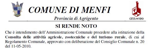 agric menfi1
