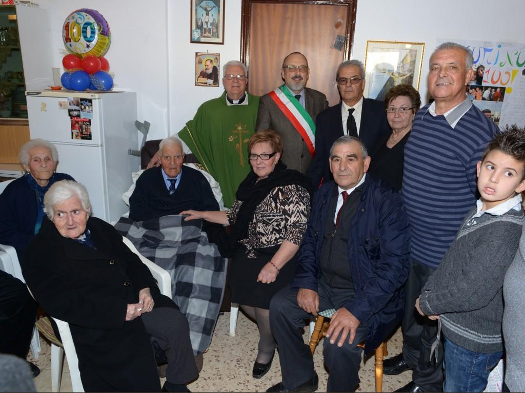 Pasquale Sciara (17)