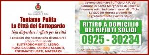 citta-pulita-5357709ebce70
