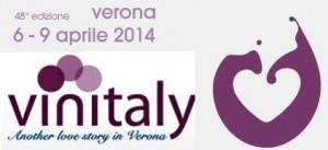 logo-vinitaly-2014