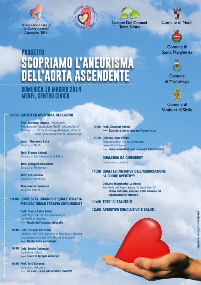 Locandina-evento-Aneurisma