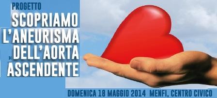 Locandina-evento-Aneurisma1