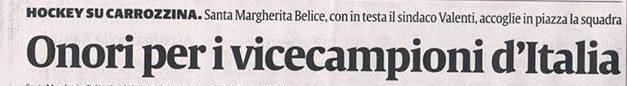 articolo la sicilia1