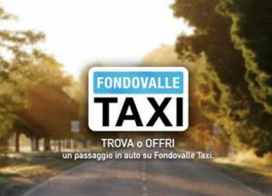 fondovalle_taxi-590x350-5380670e540ce