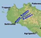 Belice-map-bjs