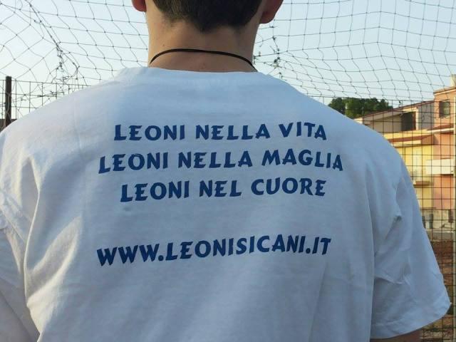leoni (2)