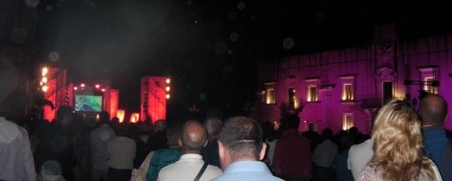 premio letterario Giuseppe Tomasi di Lampedusa