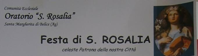 santa rosalia (1)