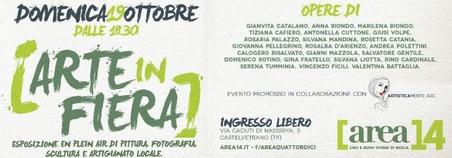 locandina-Arte-in-fiera-19_ott_area14-580x819