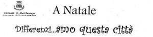 LocMontevago1