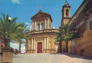 3146_sambuca_di_sicilia_chiese_del_carmine