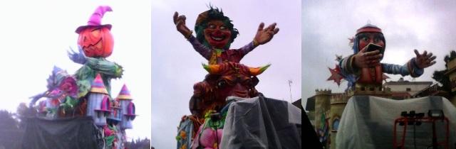 carnevale 2015