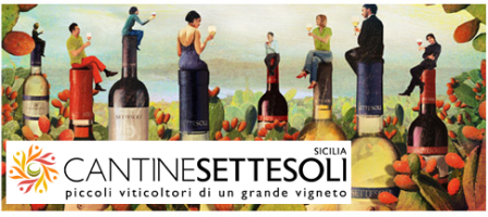 cantinesettesoli.it