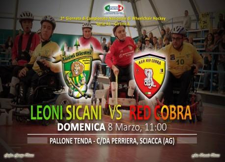 leoni-sicani-red-cobra-palermo-54fa1e1807107