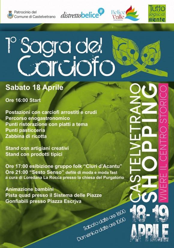 Copia di sagra-del-carciofo-castelvetrano1-580x823