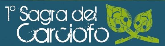 sagra-del-carciofo-castelvetrano1-580x823