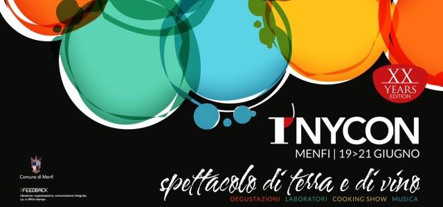 Inycon2015