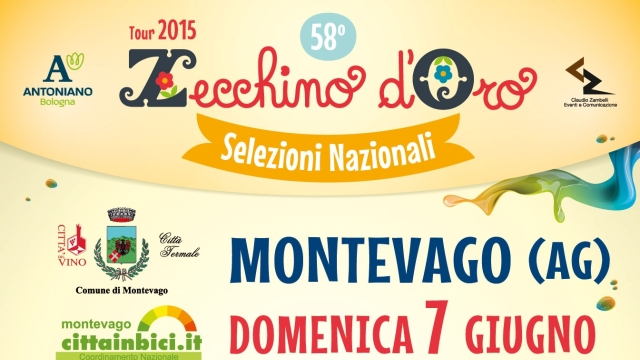 Locandina Zecchino 2015 (1)