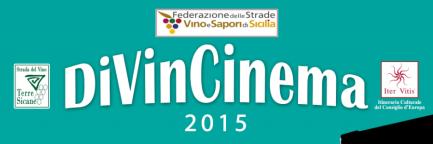 DiVinCinema-2015 1