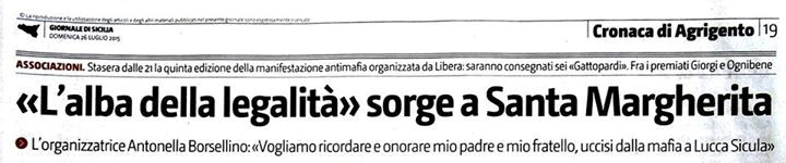 alba articolo1