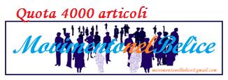 4000 art