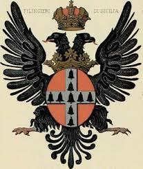 stemma filangeri
