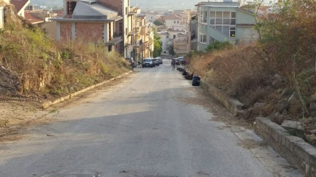 via calvario (1)