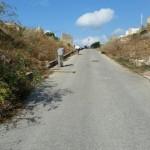 via calvario (3)