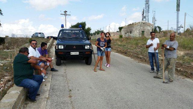 via calvario (4)