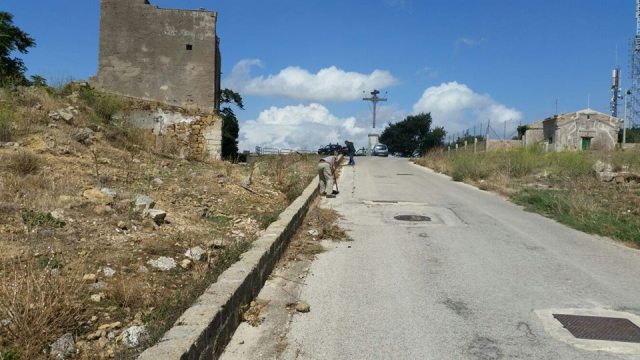 via calvario (7)