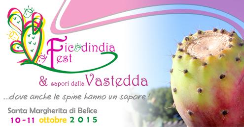 ficofest2015