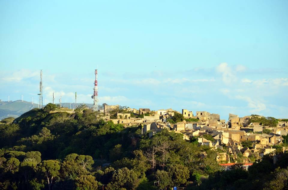 smb panorama 1 (1)