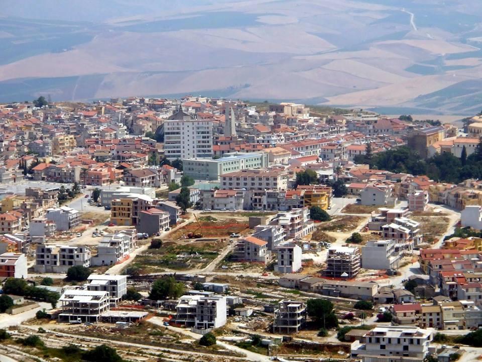 smb panorama 1 (5)