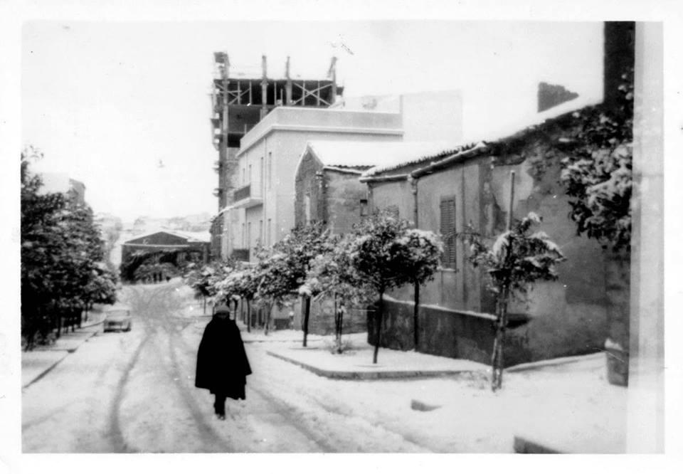 smb pre 1968 (4)