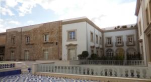 palazzo-tomasi-di-lampedusa-657x360