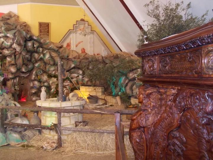 presepe chiesa (1)