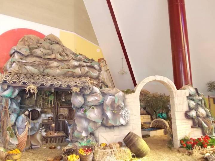 presepe chiesa (4)