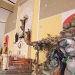 presepe chiesa (5)