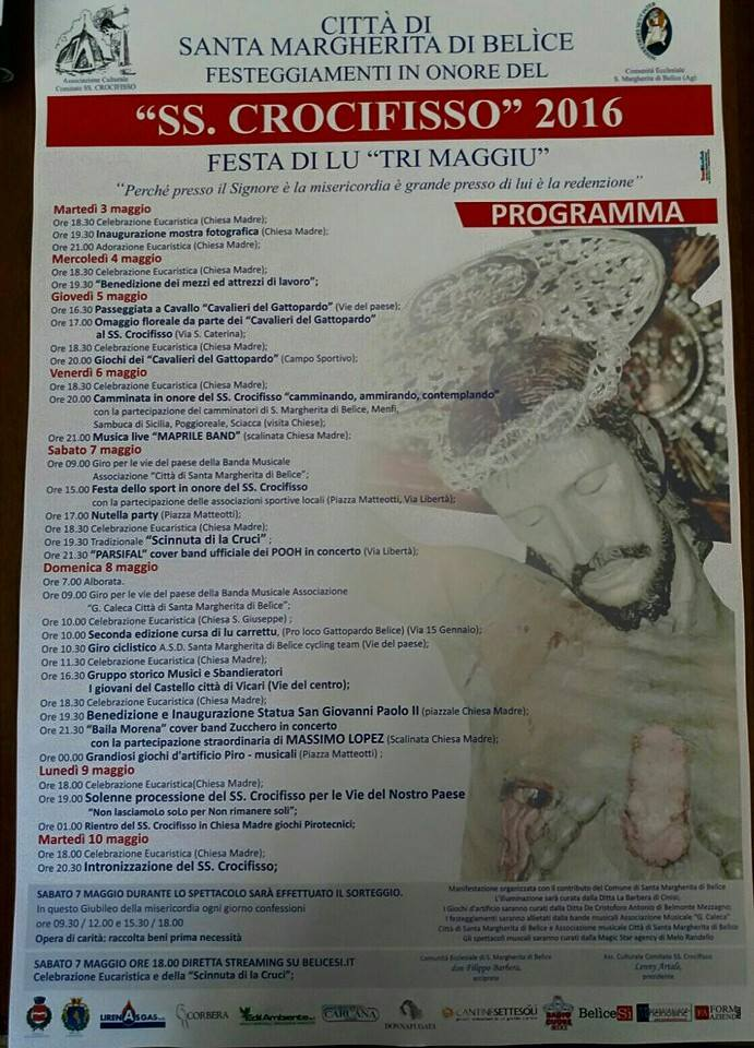 feste - Copia