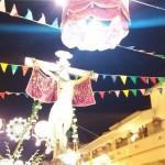 processione (1)