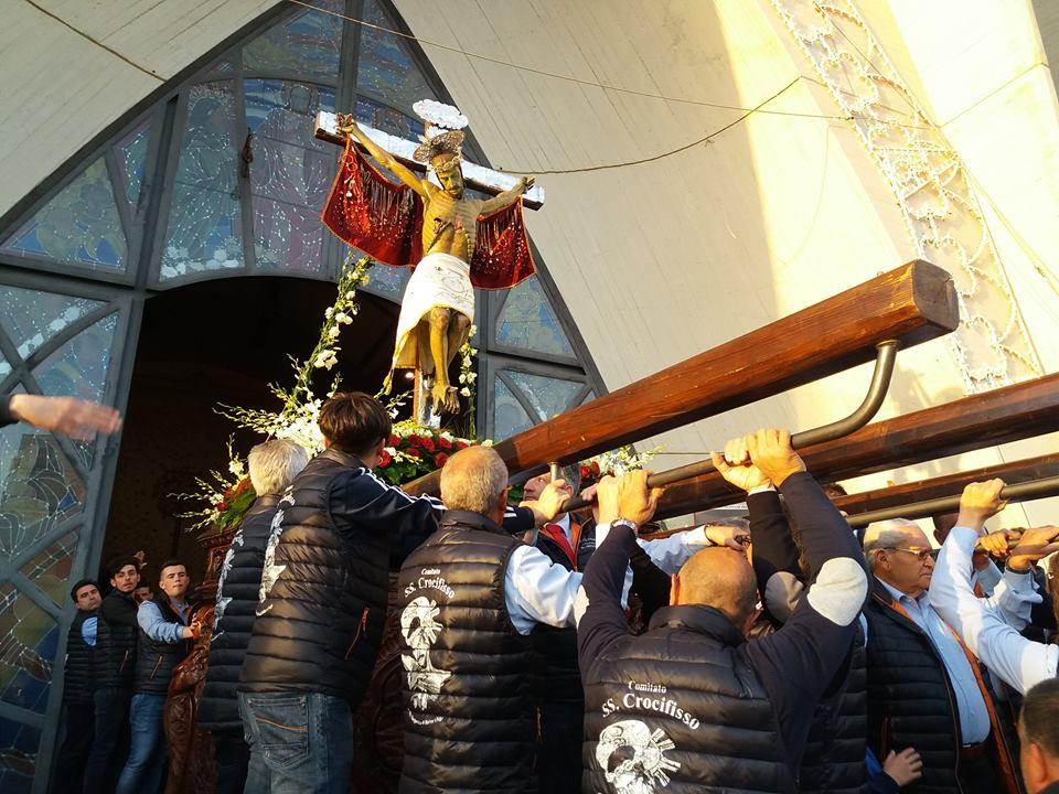 processione (3)