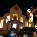 processione (4)