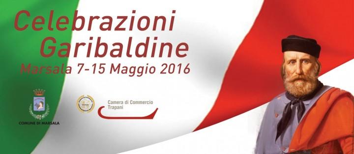 programma-siciliamo-2016